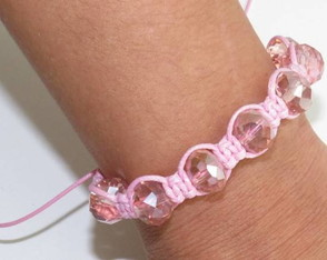 shamballa-pedras-rosa-candy-colors-2013
