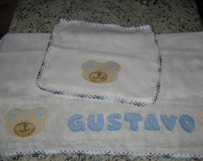 kit-urso-gustavo