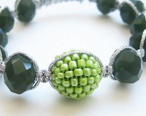 puls-shamballa-color-vpc