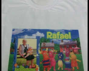 camiseta-backyardigans