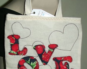ecobag-love
