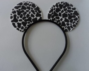 tiara-minie-mickey-no-safari
