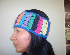 headband-fashion