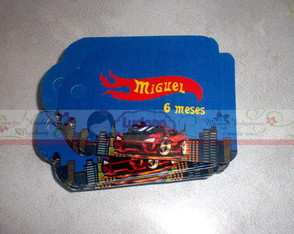tag-5x7cm-hot-wheels