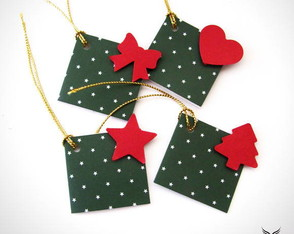 kit-4-tags-natal-musgo