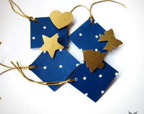 kit-4-tags-natal-azul