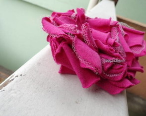 broche-pink