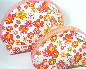 necessaires-darling-flowers-duo