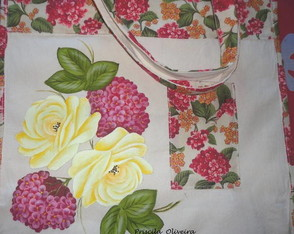 eco-bag-sacola-rosas