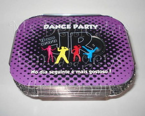 mini-marmitinhas-dance-party