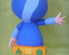 geo-personagem-umizoomi