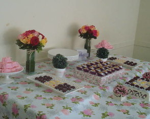 decoracao-mesa-aniversario-adulto