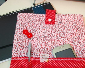 case-de-caderno-tablet