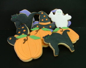 biscoito-decorado-halloween