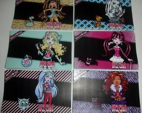 rotulo-para-garrafinha-monster-high