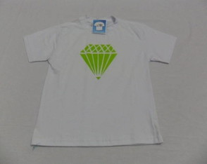 camiseta-diamante-verde