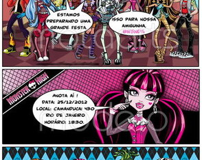 convite-gibi-monster-high