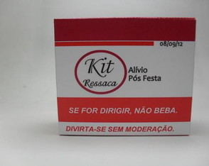 kit-ressaca-caixa