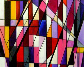 painel-abstrato-geometrico-0x120-cod189