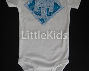 Body Carters Super T