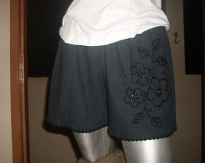 short-bordado-adulto-g-13-vendido