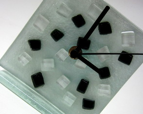 relogio-de-vidro-glass-clock