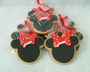 biscoitos-decorados-mickey-minnie