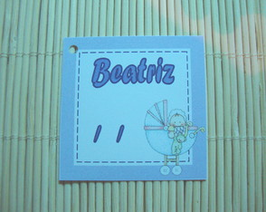 mod-079-tag-baby-button