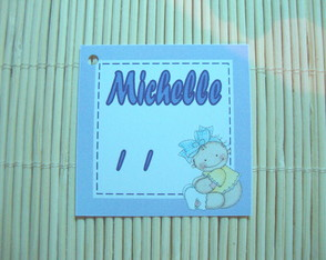 mod-080-tag-baby-button