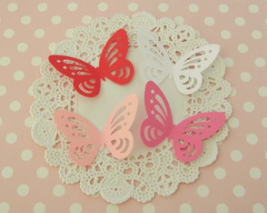 aplique-valentine-butterfly-a48