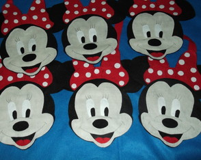 sacola-surpresa-mickey-ou-minnie