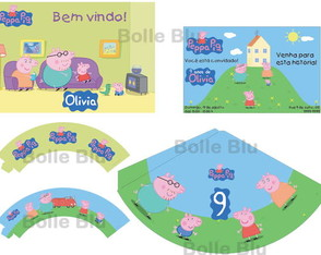 peppa-pig-kit-completo-festa-digital