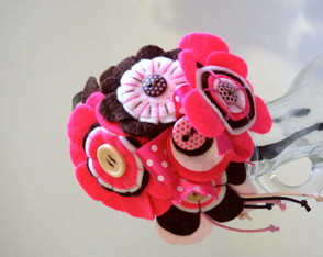 tiara-pink-brown