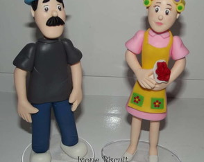 enfeite-de-mesa-turma-do-chaves