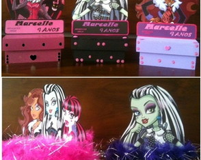 monster-high-caveira-enfeite-de-mesa