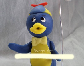 backyardigans-na-base-acrilica
