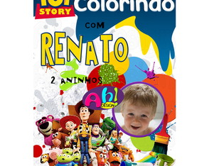 revista-de-colorir-toy-story
