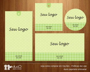 kit001-com-cartoes-tags-etiquetas