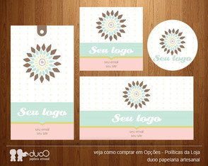 kit029-com-cartoes-tags-etiquetas