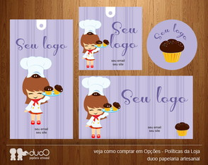 kit035-com-cartoes-tags-etiquetas