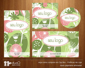 kit037-com-cartoes-tags-etiquetas
