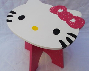 banquinho-hello-kitty