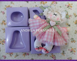 404-so-molde-boneca-kimberly