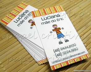mommy-cards-kids