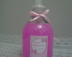 gel-higienizador-250ml