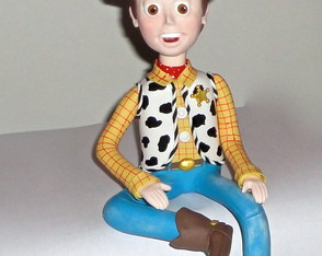 topo-bolo-woody-toy-story