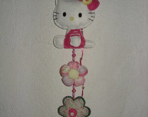mobile-hello-kitty-personagens