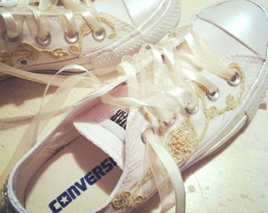 All Star | customizado