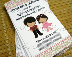 mommy-cards-modelo-camila