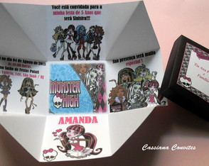 convite-monster-high